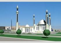 http://islamrf.ru/images/news/big/17440.jpg