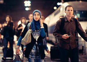 Челны мусульманские набережные знакомства в